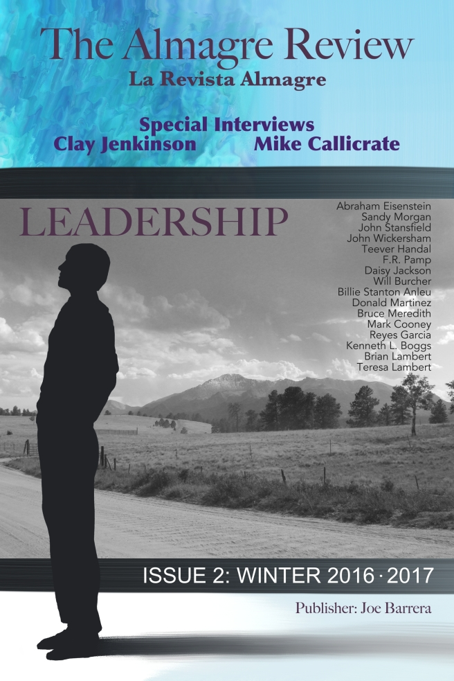 leadership-cover-2jpeg
