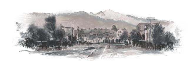 Colorado Springs Downtown (1880)jpeg