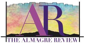 almagre-official-logojpeg