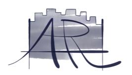 business-card-monogram