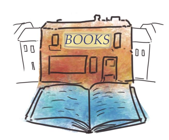 bookstore-graphic