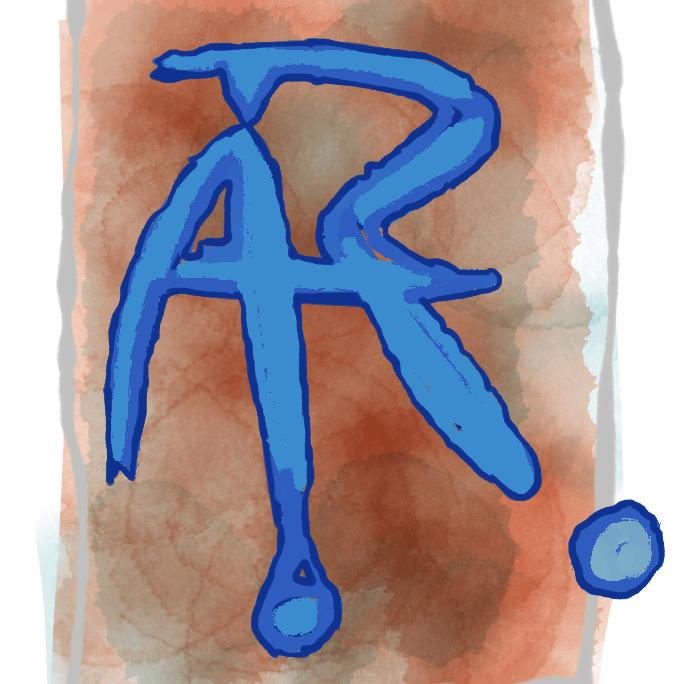 cropped-ar-monogram-i