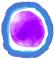 Eye Blot_D