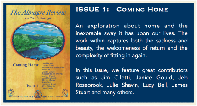 Purchase page (Issue 1)