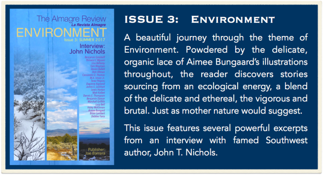 Purchase Page (Issue 3)