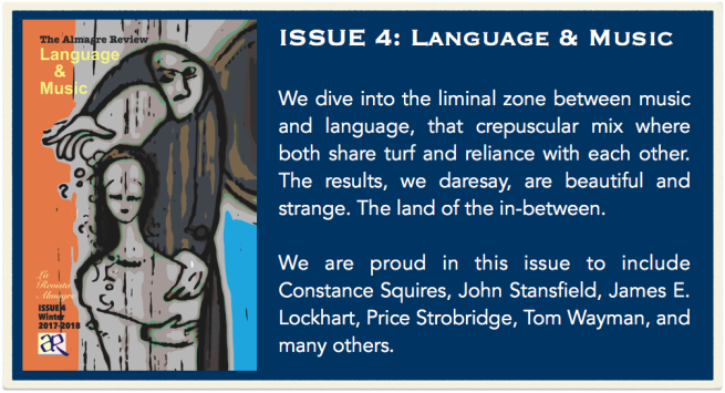 Purchase Page (Issue 4)