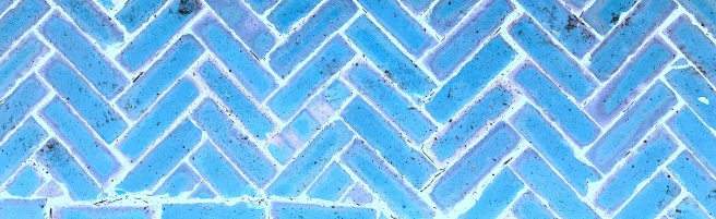 Brick Background copy horizon