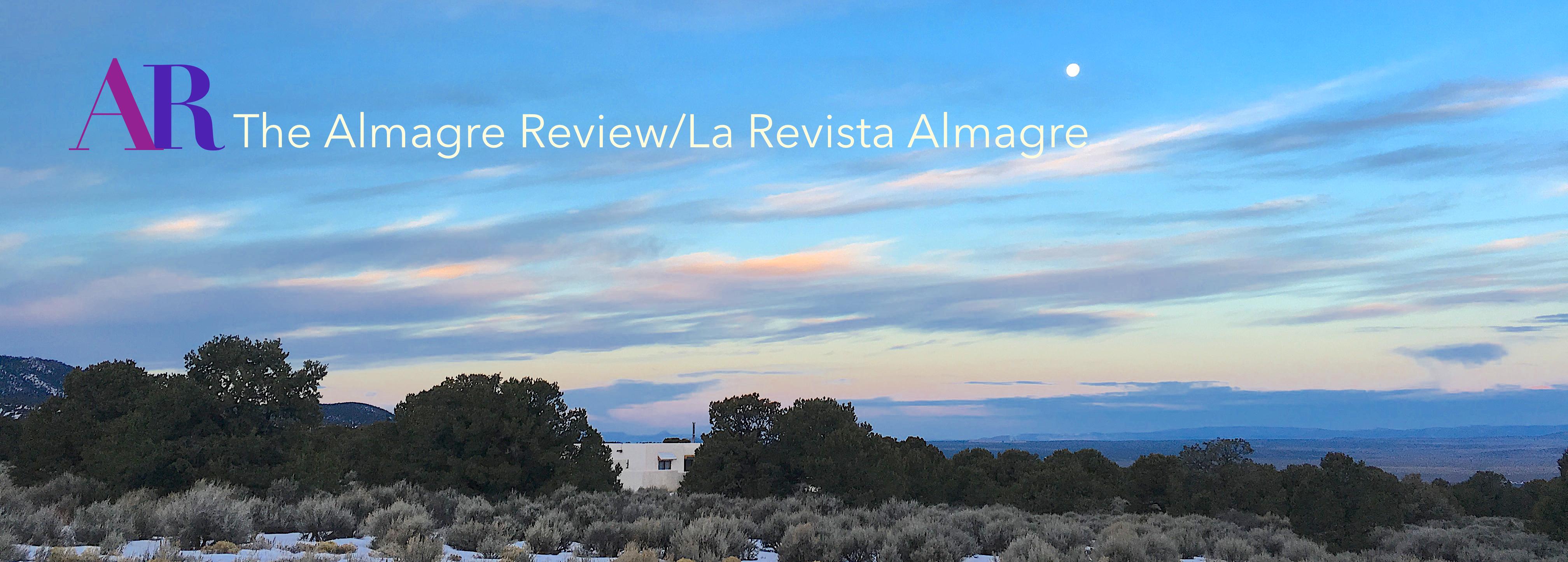 FB Banner (Almagre Review)