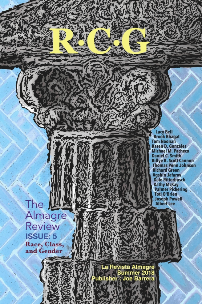 Issue 5 (COVER) jpeg