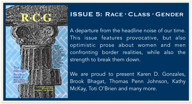 ISSUE 5 Purchase graphic