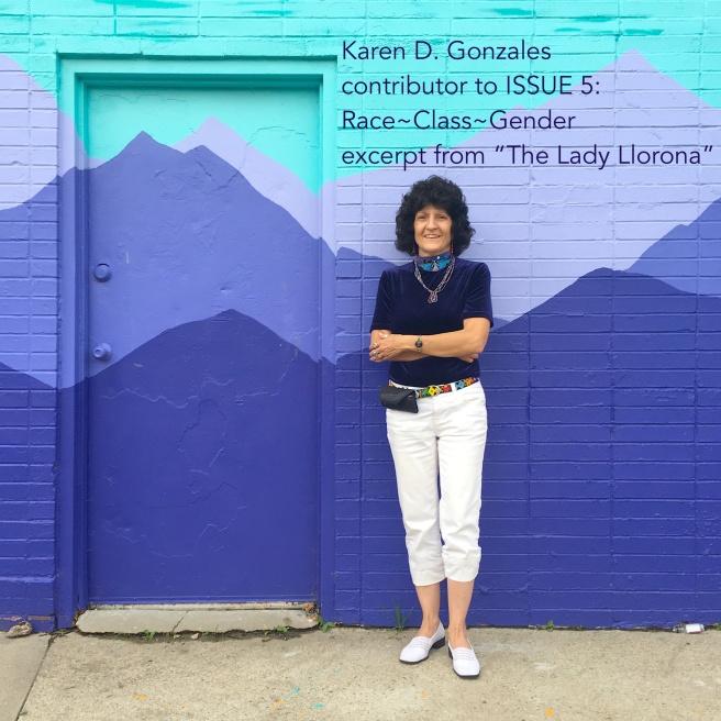 Karen Gonzales (Bio Pic) copy