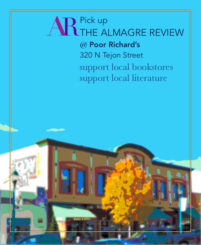 PR_digital flyer (Almagre Simple)