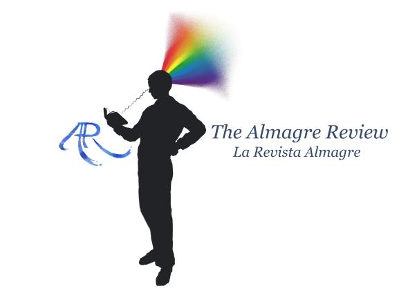 Almagre T-shirt design (Male)Cjpeg